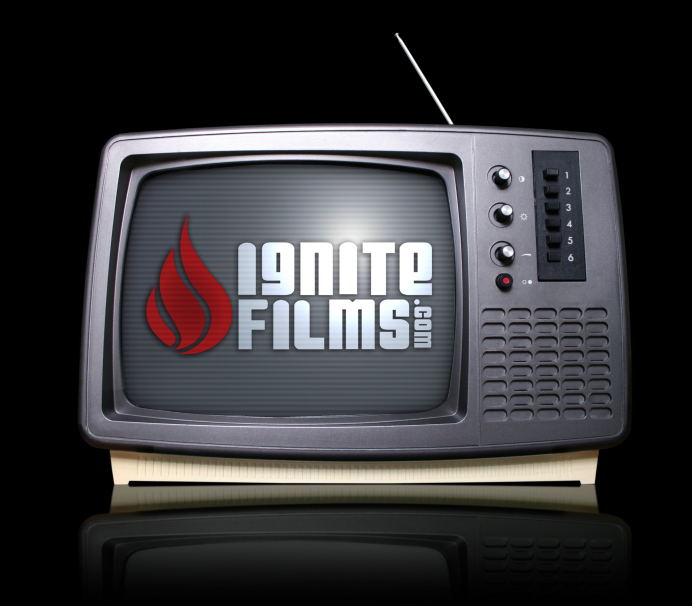 Ignite Films.com